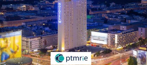 ptmrie-1