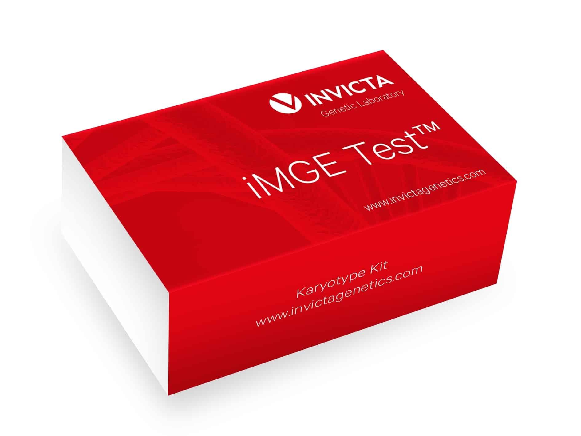 <h5>Zestaw iMGE Test</h5>