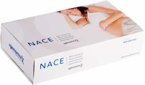 <h5>Test NACE®</h5>