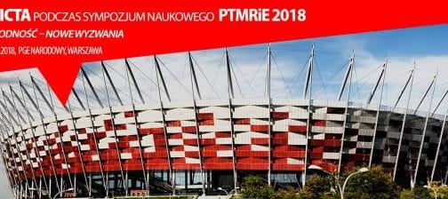 ptmir2018-warszawa-invicta
